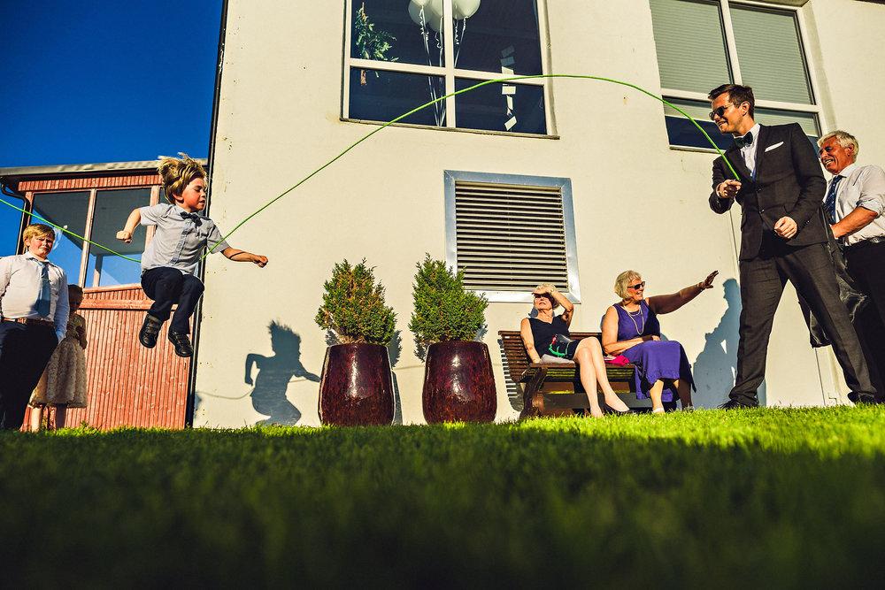 Bryllup på Solastranden Gård fotograf Eirik Halvorsen-15.jpg