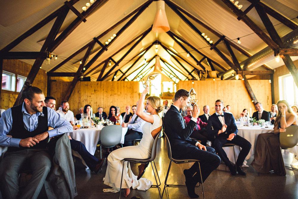 Bryllup på Solastranden Gård fotograf Eirik Halvorsen-20.jpg