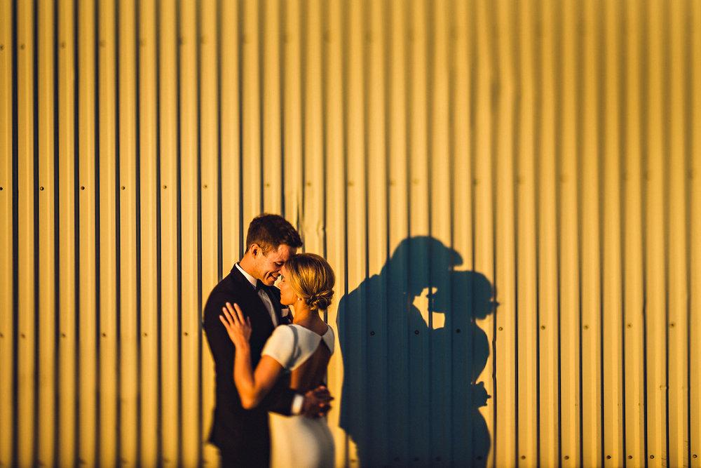 Bryllup på Solastranden Gård fotograf Eirik Halvorsen-22.jpg