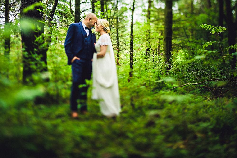 Bryllup på Solastranden Gård fotograf Eirik Halvorsen-25.jpg