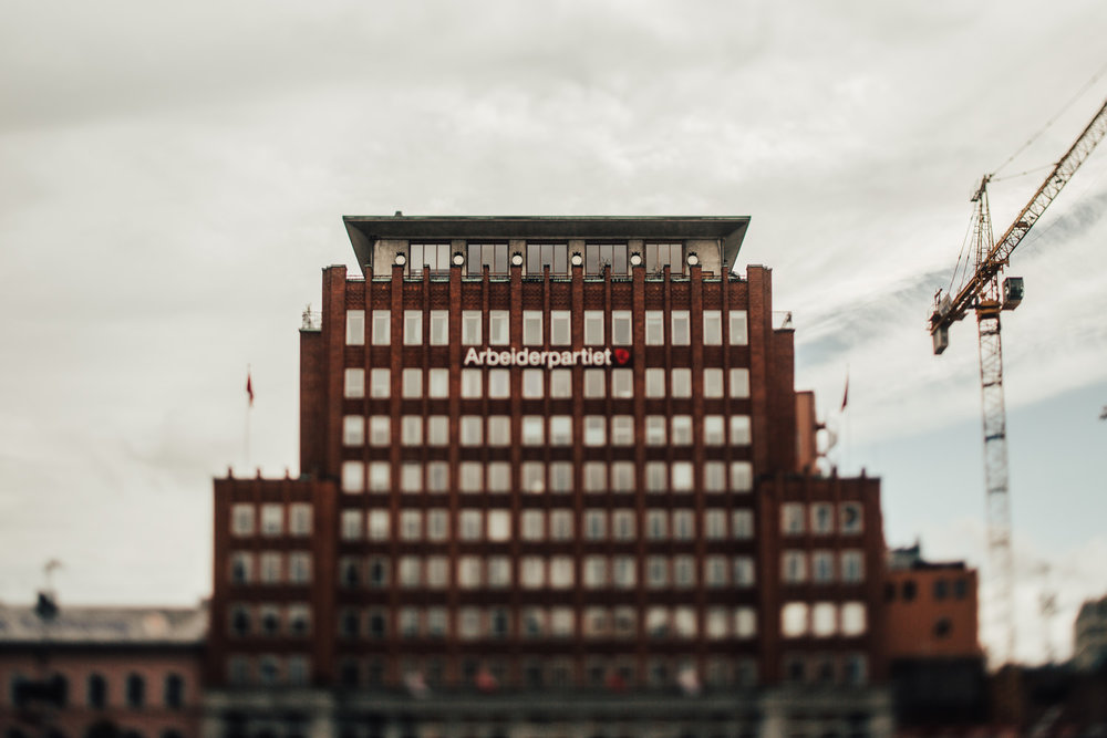 Michaela-Klouda-Photography_Stratos_Bryllup_Oslo-101.jpg