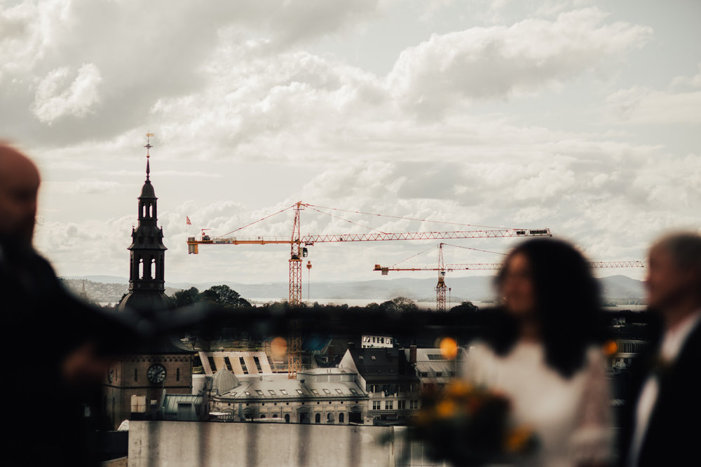 Michaela-Klouda-Photography_Stratos_Bryllup_Oslo-108.jpg