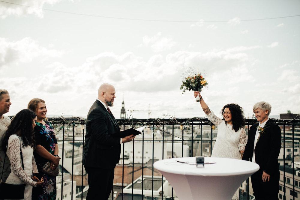 Michaela-Klouda-Photography_Stratos_Bryllup_Oslo-110.jpg