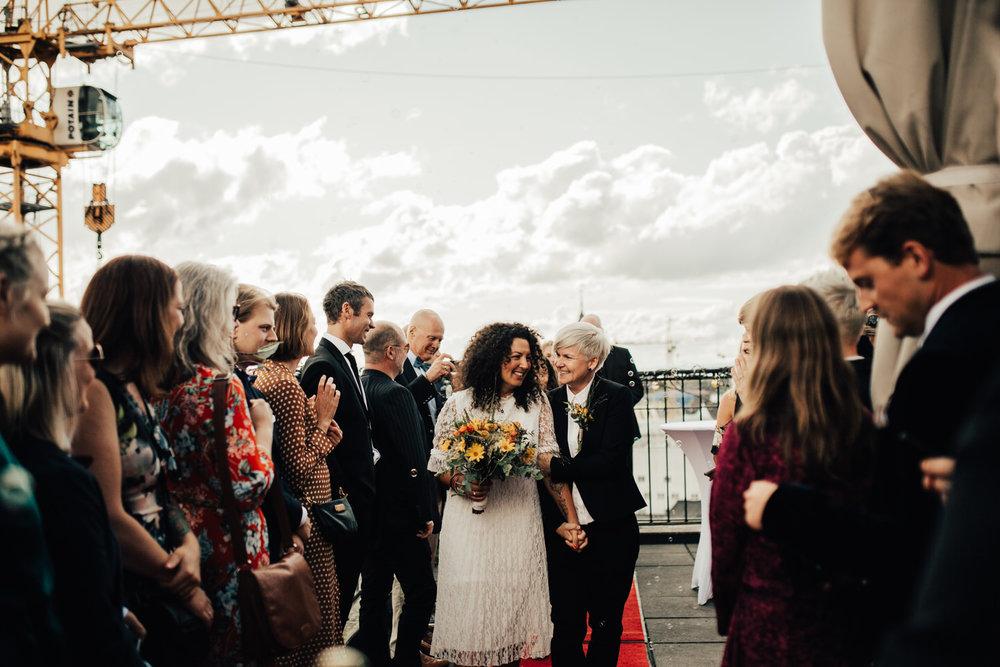 Michaela-Klouda-Photography_Stratos_Bryllup_Oslo-111.jpg