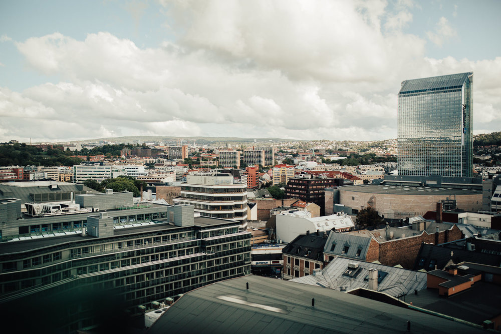 Michaela-Klouda-Photography_Stratos_Bryllup_Oslo-118.jpg