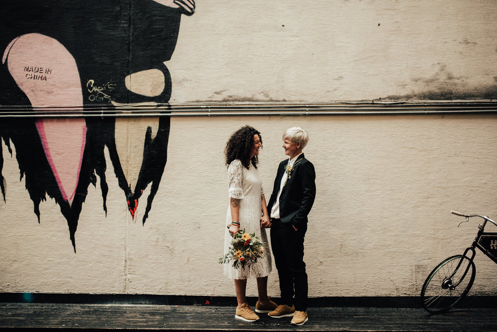 Michaela-Klouda-Photography_Stratos_Bryllup_Oslo-123.jpg