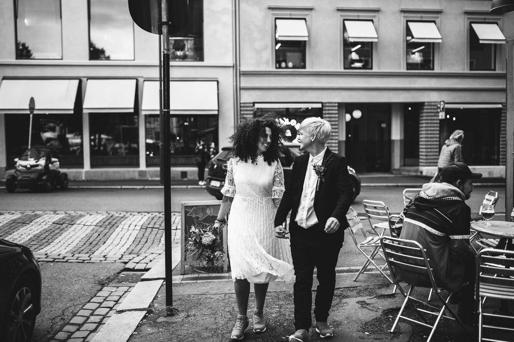 Michaela-Klouda-Photography_Stratos_Bryllup_Oslo-130.jpg
