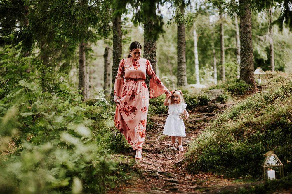 bryllupsfotograf-lageret-tone-tvedt-111.jpg