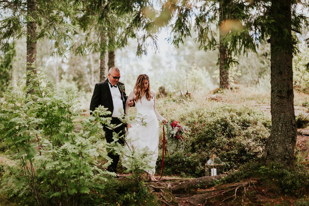 bryllupsfotograf-lageret-tone-tvedt-112.jpg