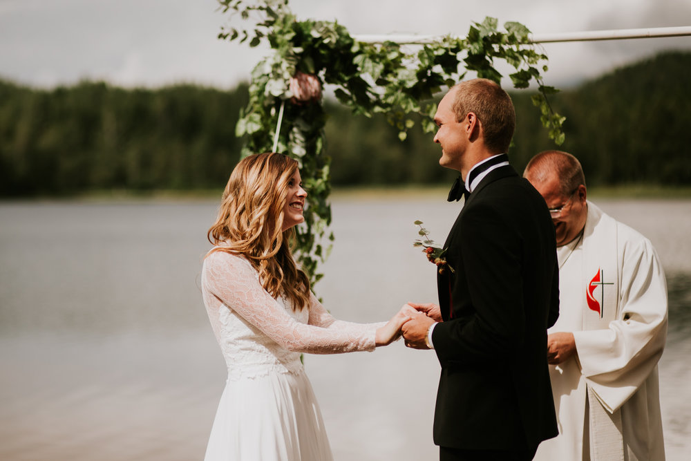 bryllupsfotograf-lageret-tone-tvedt-114.jpg