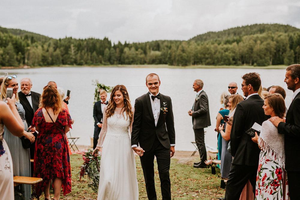bryllupsfotograf-lageret-tone-tvedt-116.jpg