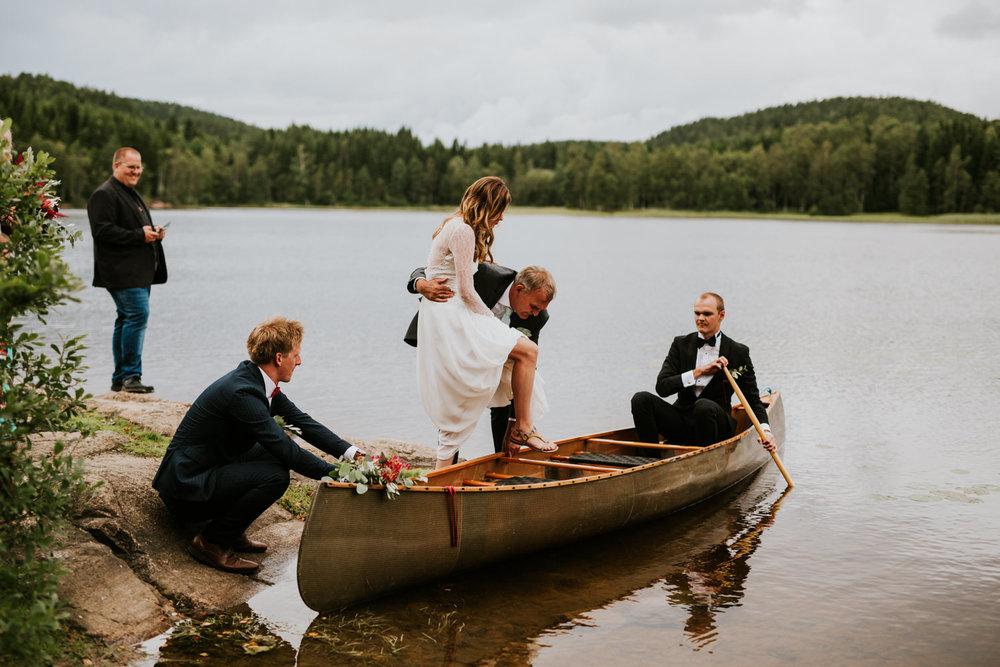 bryllupsfotograf-lageret-tone-tvedt-119.jpg