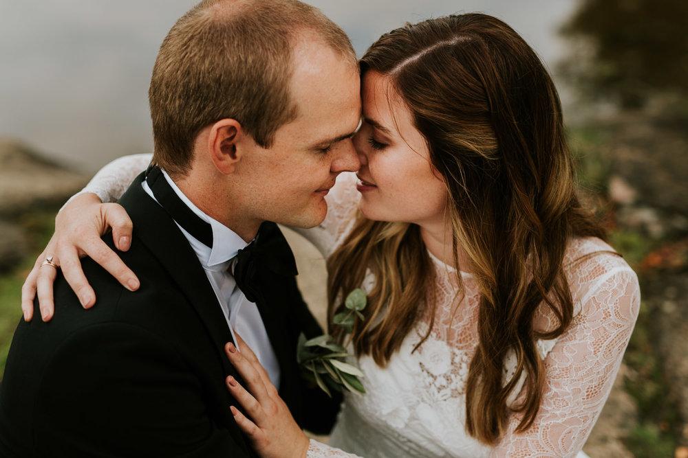 bryllupsfotograf-lageret-tone-tvedt-127.jpg