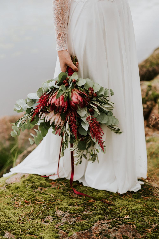bryllupsfotograf-lageret-tone-tvedt-125.jpg