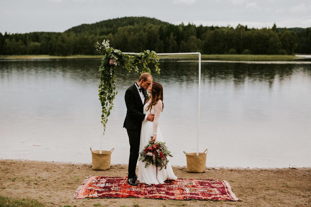 bryllupsfotograf-lageret-tone-tvedt-130.jpg