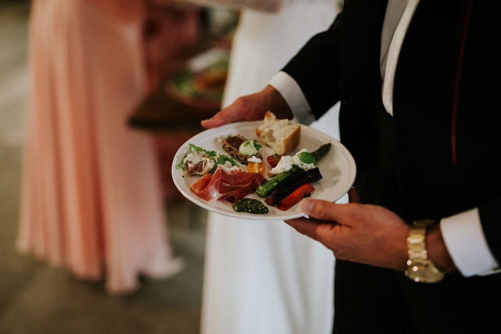 bryllupsfotograf-lageret-tone-tvedt-139.jpg