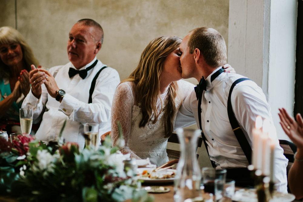 bryllupsfotograf-lageret-tone-tvedt-143.jpg