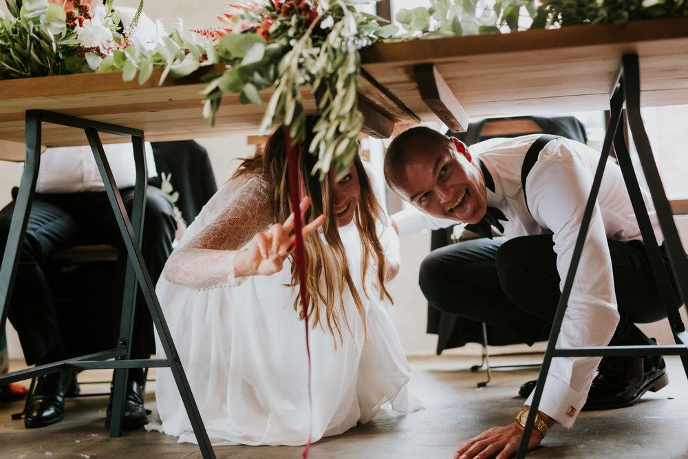 bryllupsfotograf-lageret-tone-tvedt-145.jpg