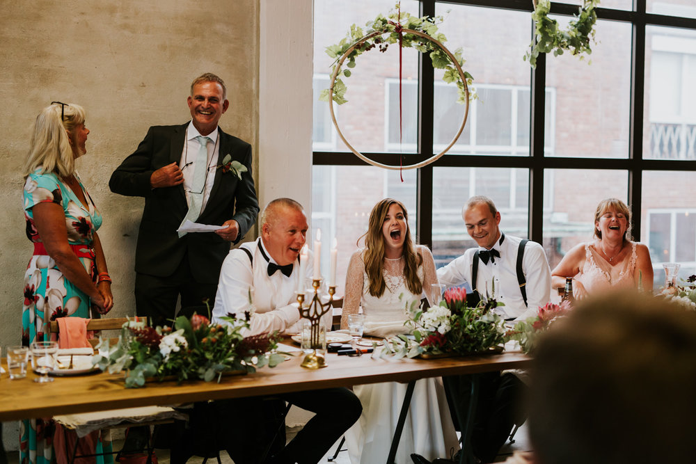 bryllupsfotograf-lageret-tone-tvedt-146.jpg