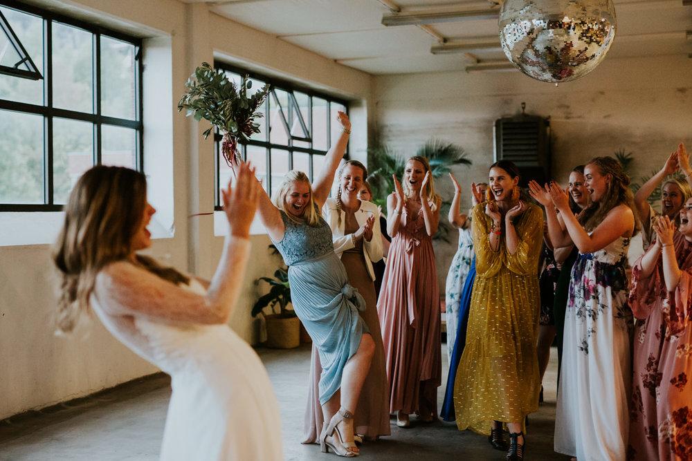 bryllupsfotograf-lageret-tone-tvedt-154.jpg