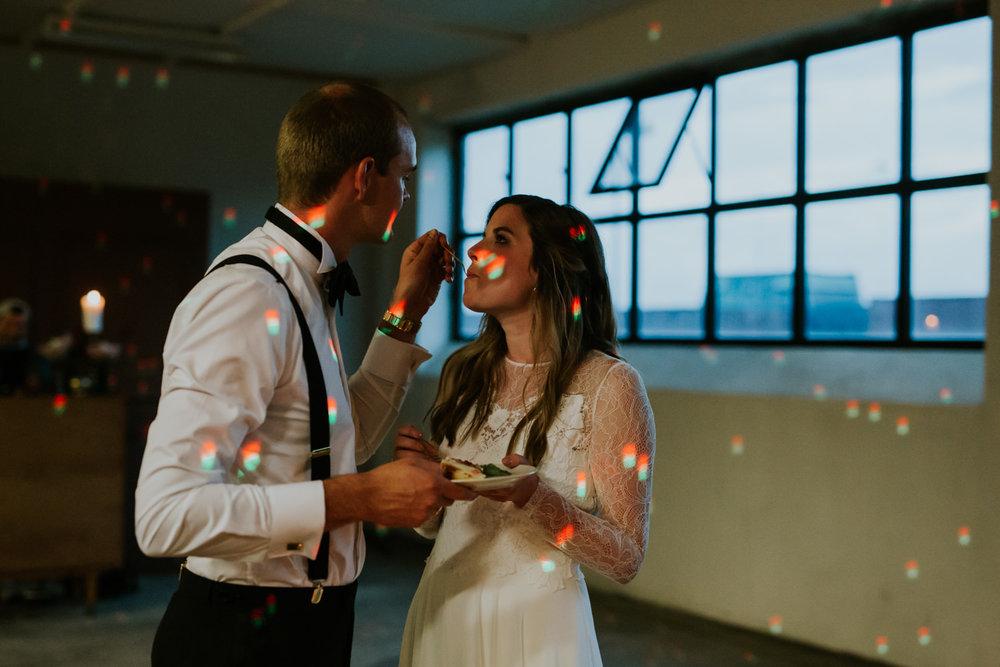 bryllupsfotograf-lageret-tone-tvedt-156.jpg