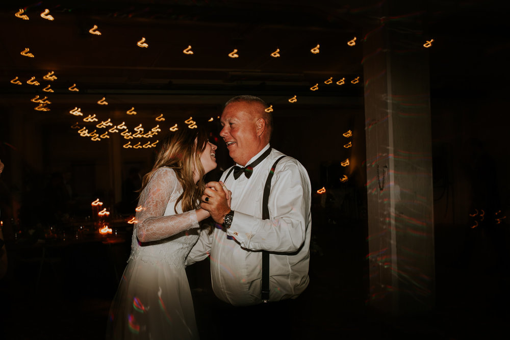 bryllupsfotograf-lageret-tone-tvedt-159.jpg