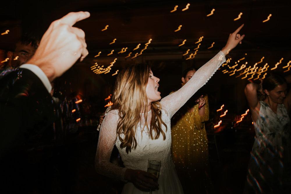 bryllupsfotograf-lageret-tone-tvedt-161.jpg