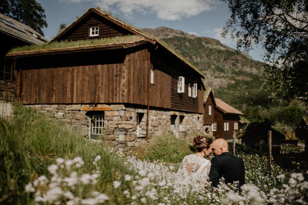 Fotograf Lillian Nordbø_Jannicke+Johnny-74.jpg