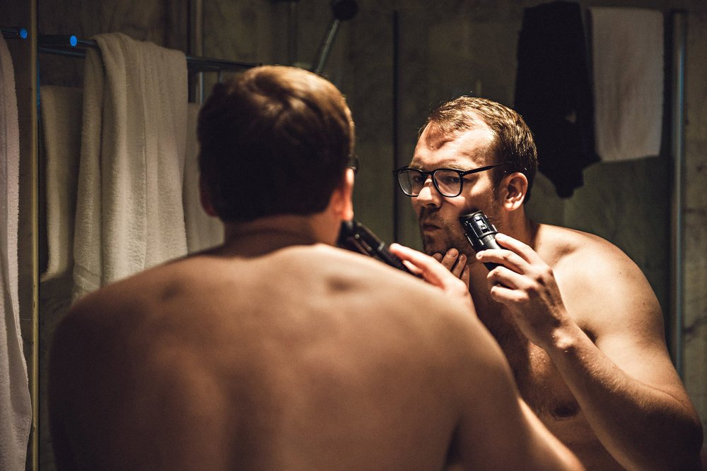 Eirik Halvorsen Siri og Rune bryllup blog-13.jpg
