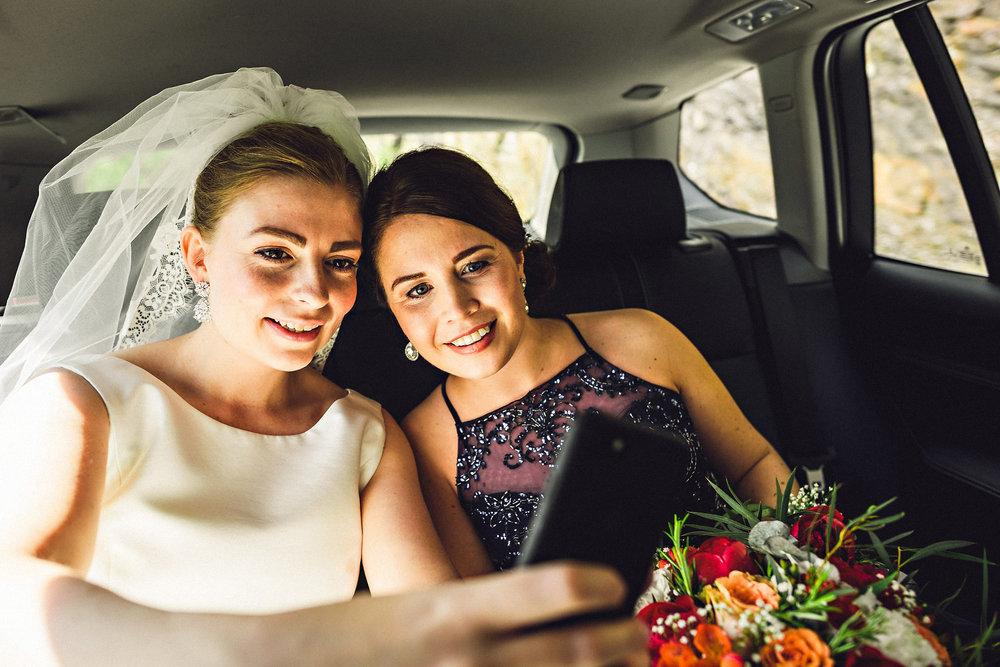 Eirik Halvorsen Siri og Rune bryllup blog-18.jpg