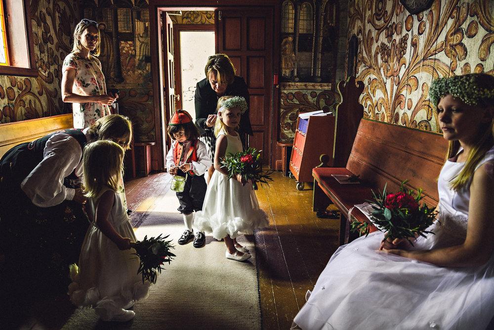 Eirik Halvorsen Siri og Rune bryllup blog-20.jpg