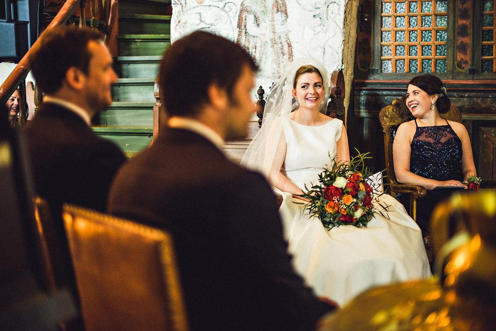 Eirik Halvorsen Siri og Rune bryllup blog-22.jpg
