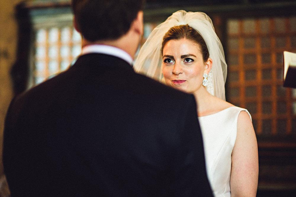 Eirik Halvorsen Siri og Rune bryllup blog-23.jpg