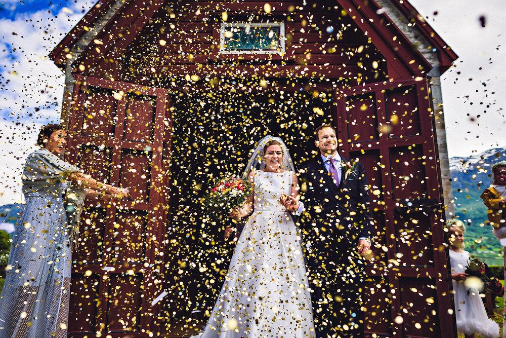 Eirik Halvorsen Siri og Rune bryllup blog-26.jpg
