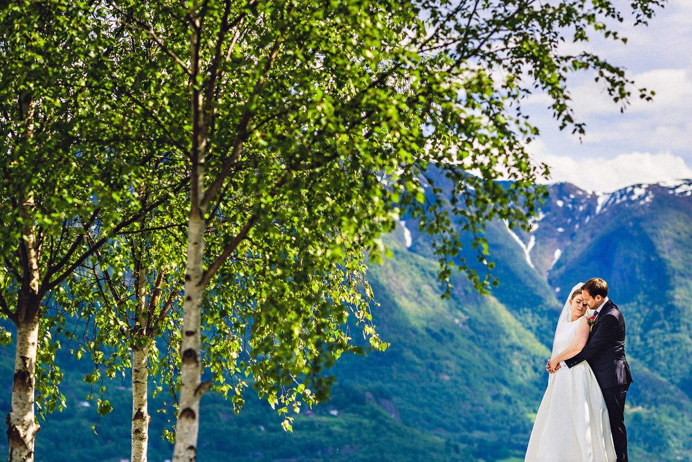 Eirik Halvorsen Siri og Rune bryllup blog-27.jpg