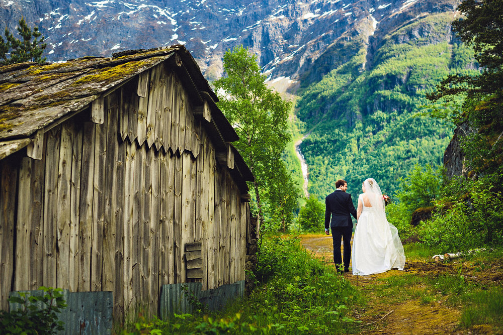 Eirik Halvorsen Siri og Rune bryllup blog-30.jpg