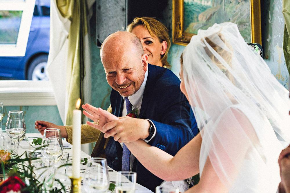 Eirik Halvorsen Siri og Rune bryllup blog-34.jpg