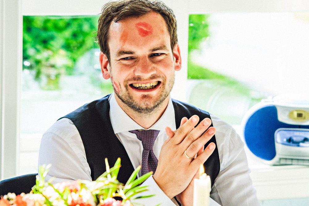 Eirik Halvorsen Siri og Rune bryllup blog-37.jpg