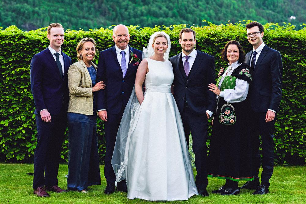 Eirik Halvorsen Siri og Rune bryllup blog-43.jpg