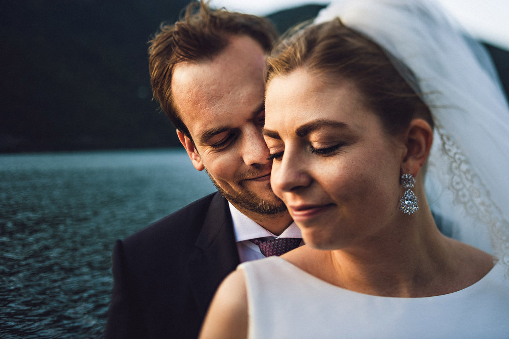 Eirik Halvorsen Siri og Rune bryllup blog-46.jpg