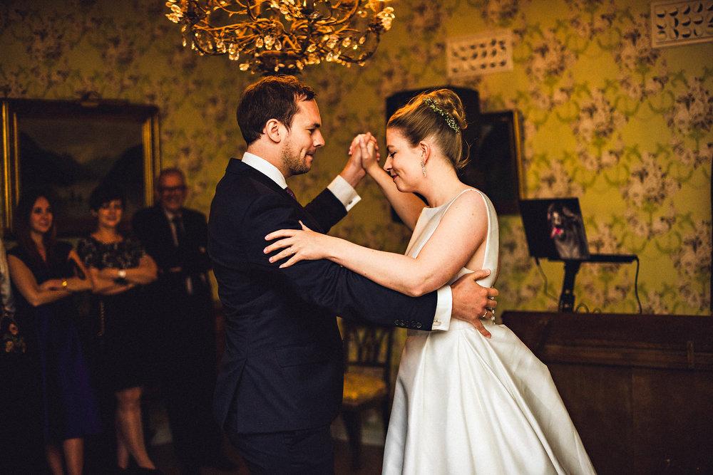 Eirik Halvorsen Siri og Rune bryllup blog-50.jpg
