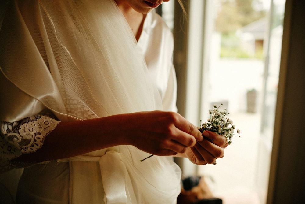 Kan vi se et helt galleri fra et bryllup? .JPG