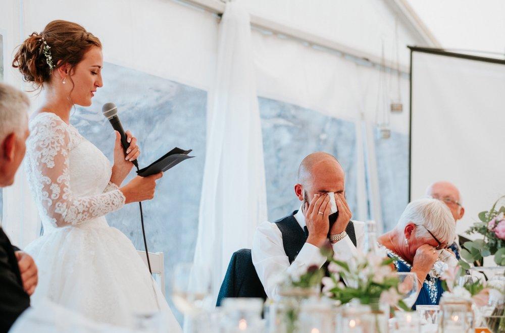 e4bfc74c57c8 Blogg — Blikkfangerne - Profesjonelle bryllupsfotografer i Norge