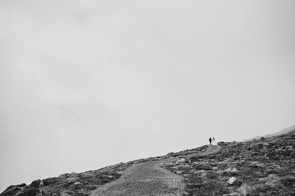 Bryllup på Yrineset i Oldedalen bryllupsfotograf sogn og fjordane-67.jpg