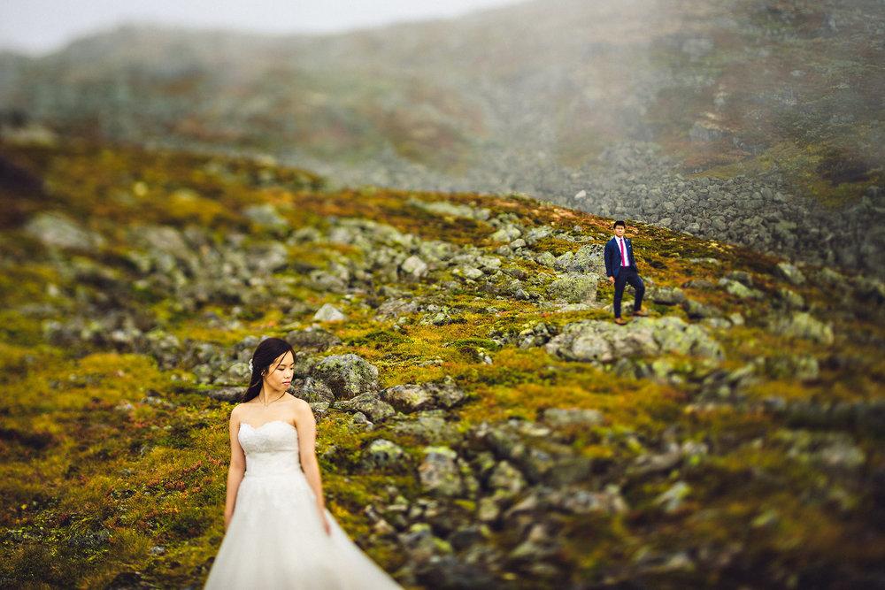 Bryllup på Yrineset i Oldedalen bryllupsfotograf sogn og fjordane-68.jpg