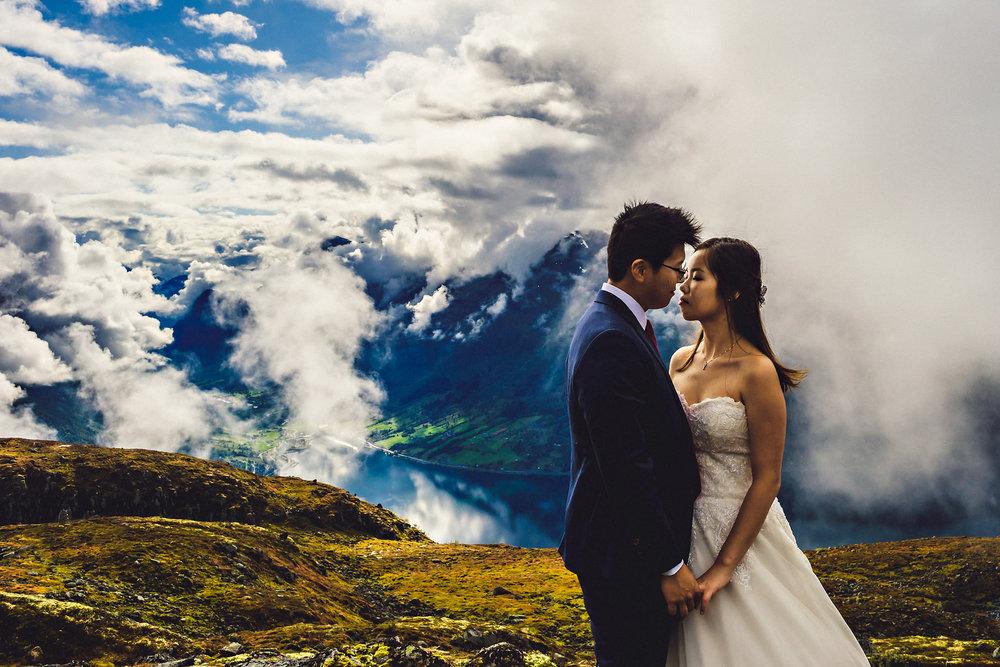 Bryllup på Yrineset i Oldedalen bryllupsfotograf sogn og fjordane-69.jpg