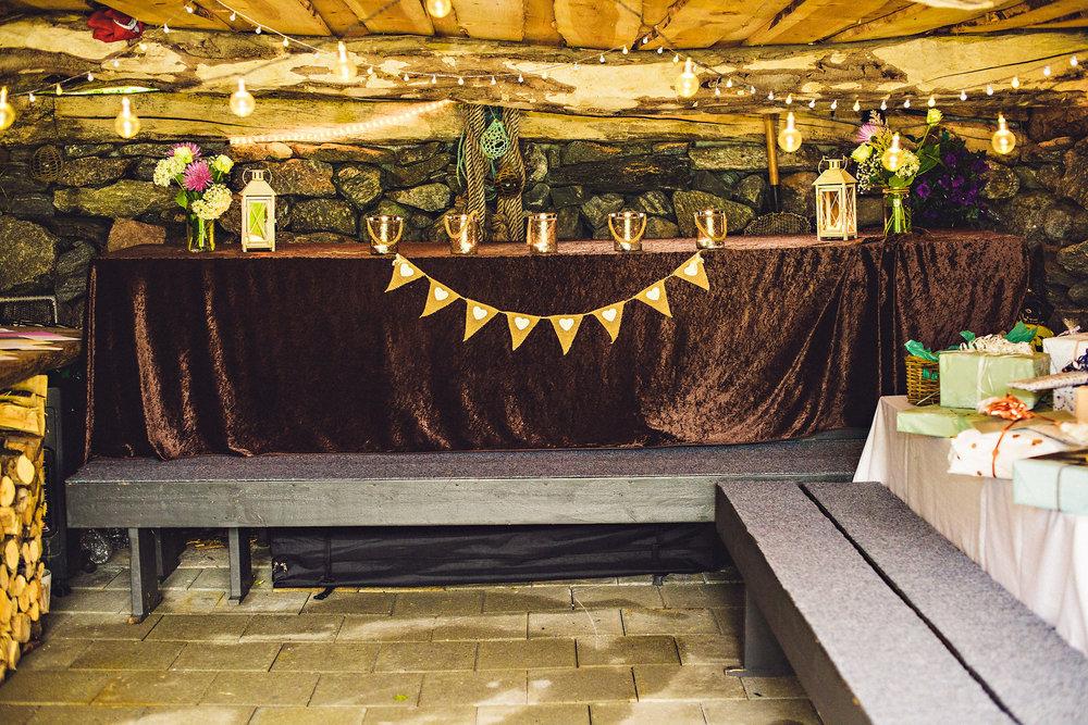 Bryllup på Yrineset i Oldedalen bryllupsfotograf sogn og fjordane-32.jpg