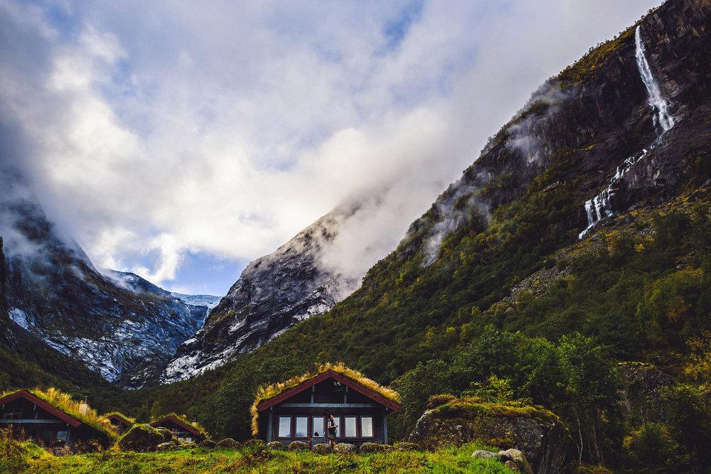 Bryllup på Yrineset i Oldedalen bryllupsfotograf sogn og fjordane-55.jpg