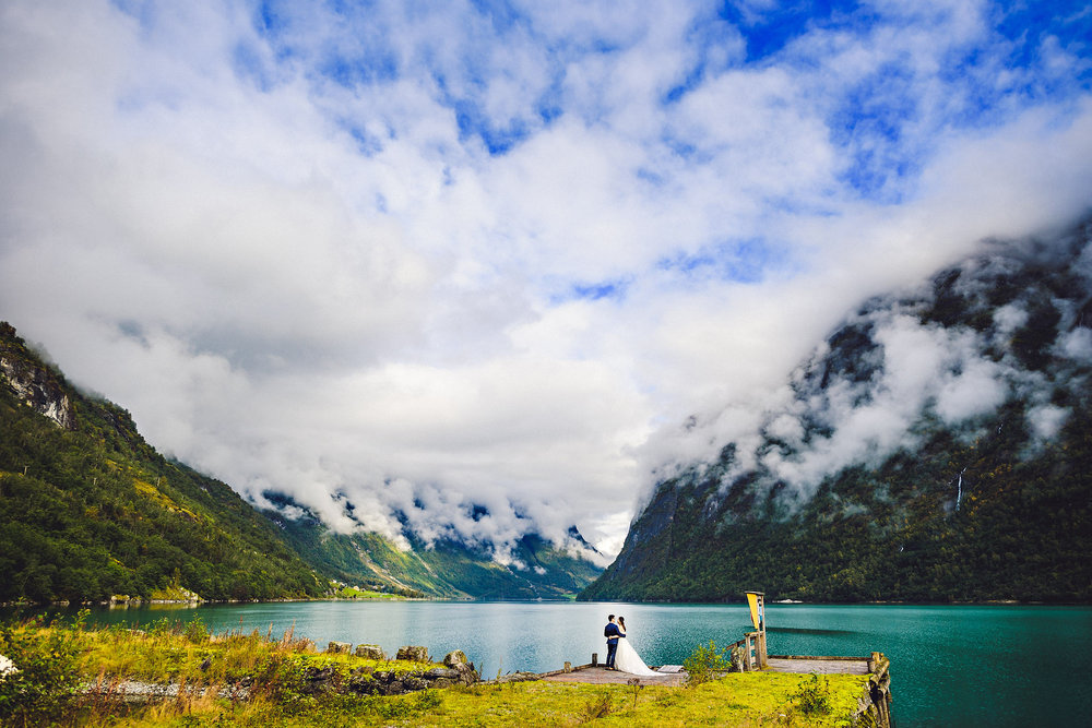 Bryllup på Yrineset i Oldedalen bryllupsfotograf sogn og fjordane-59.jpg