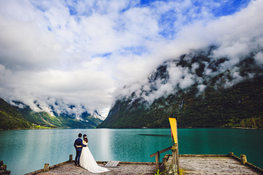 Bryllup på Yrineset i Oldedalen bryllupsfotograf sogn og fjordane-60.jpg